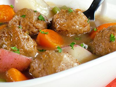 cooked perfect recipe angus meatball stew