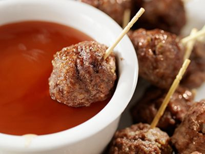 cooked perfect recipe sweet and sour swedish meatballs