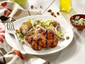 cooked-perfect-recipe-chicken-thighs-with-red-bliss-potato-salad