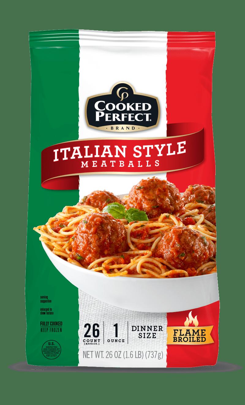 Spaghetti and Sausage Meatballs Spaghetti and Sausage Meatballs new photo
