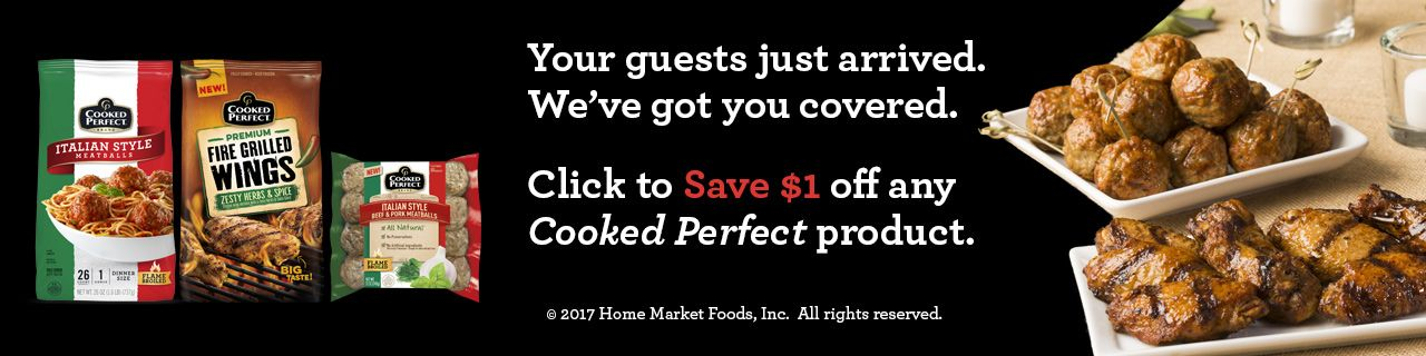 cooked perfect meatballs fire grilled chicken 2017 entertaining coupon
