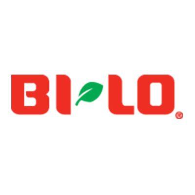 cooked perfect retailer logo bi lo