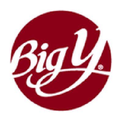 cooked perfect retailer logo big y