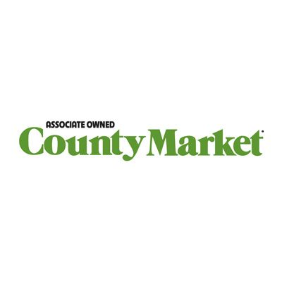 cooked perfect retailer logo county market