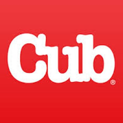 cooked perfect retailer logo cub