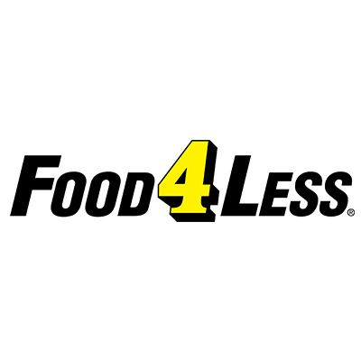 cooked perfect retailer logo food 4 less
