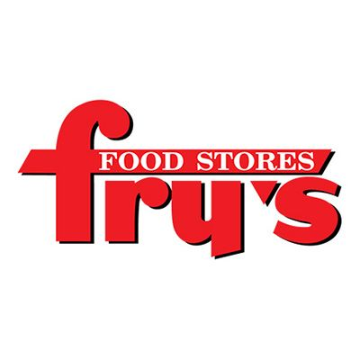 cooked perfect retailer logo frys