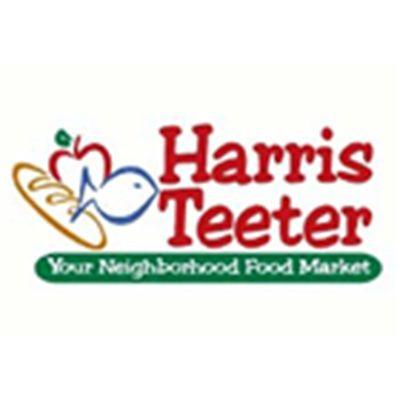cooked perfect retailer logo harris teeter