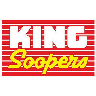 cooked perfect retailer logo king soopers
