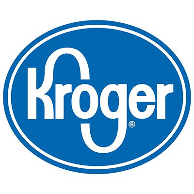 cooked perfect retailer logo kroger