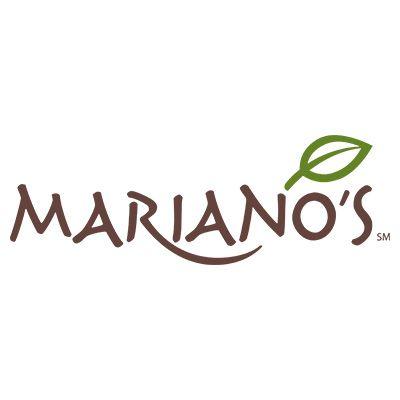 cooked perfect retailer logo marianos