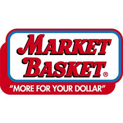 cooked perfect retailer logo market basket