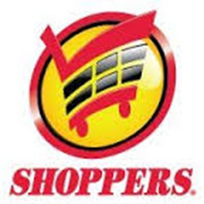 cooked perfect retailer logo shoppers