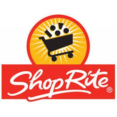 cooked perfect retailer logo shoprite