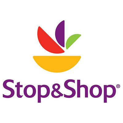 cooked perfect retailer logo stop and shop