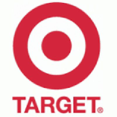 cooked perfect retailer logo target