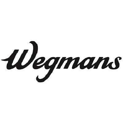 cooked perfect retailer logo wegmans
