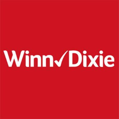 cooked perfect retailer logo winn dixie