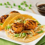 cooked-perfect-recipe-korean-chicken-tacos
